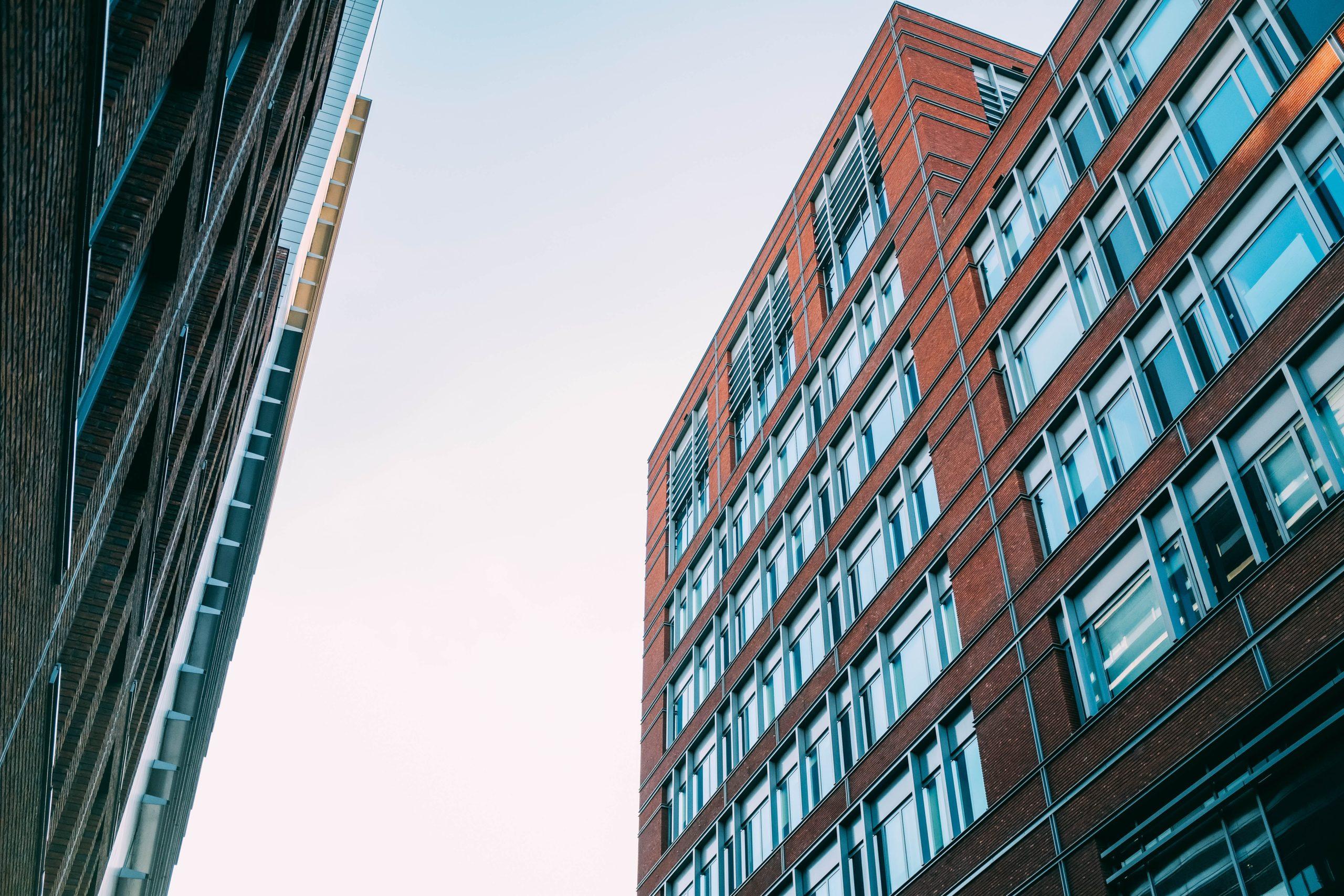 Comment investir 50 000 euros dans l'immobilier ?