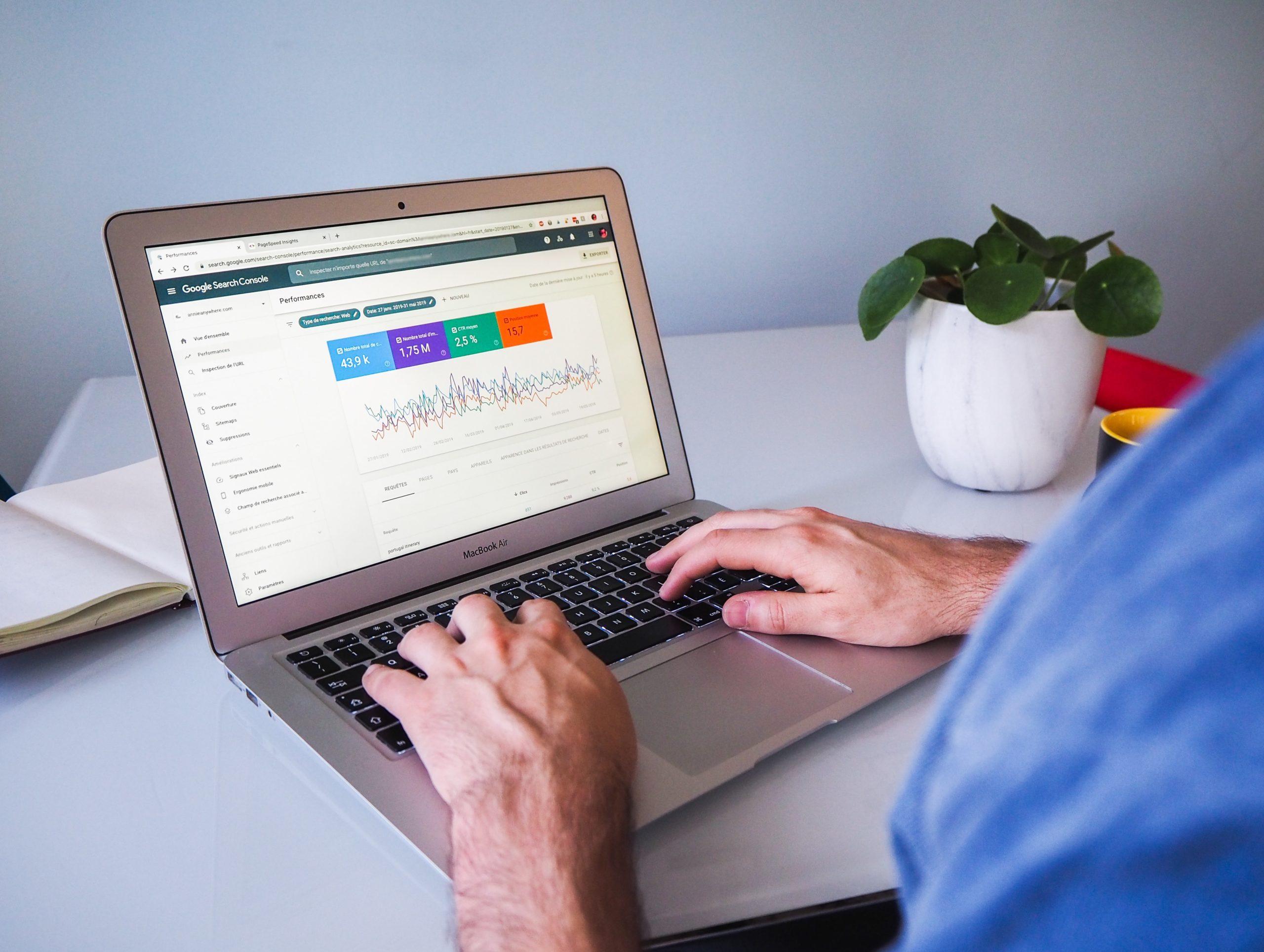 Comment créer des backlinks gratuitement ?