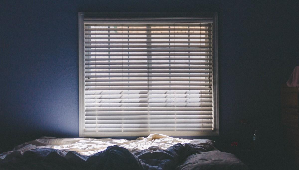 Quels sont les traitements de fenêtre les plus populaires sur le marché ?